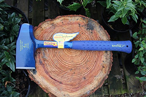 Estwing Fireside Friend Axe