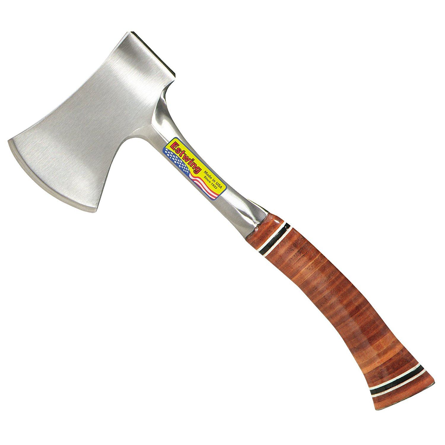 best estwing hatchet