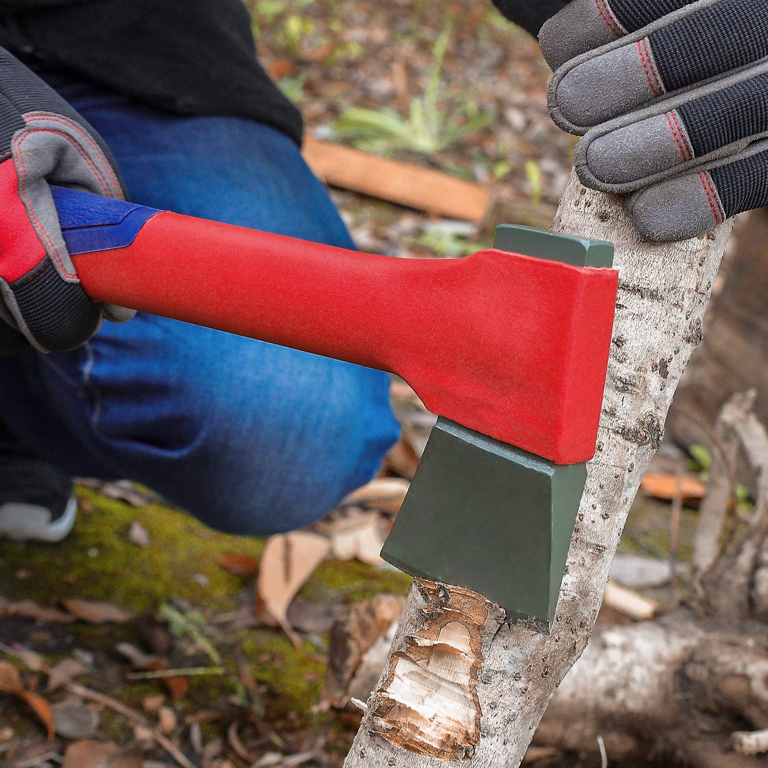 best survival hatchet