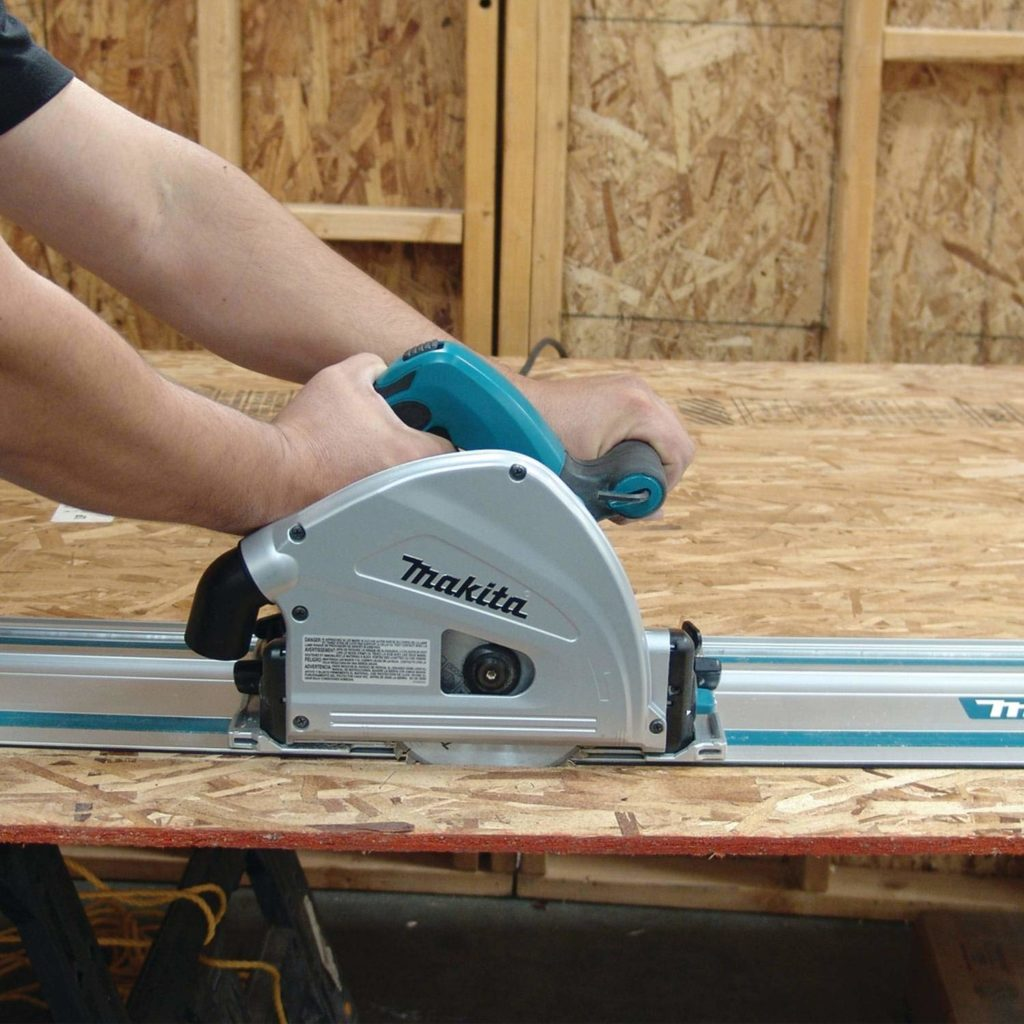 Best Track Saw