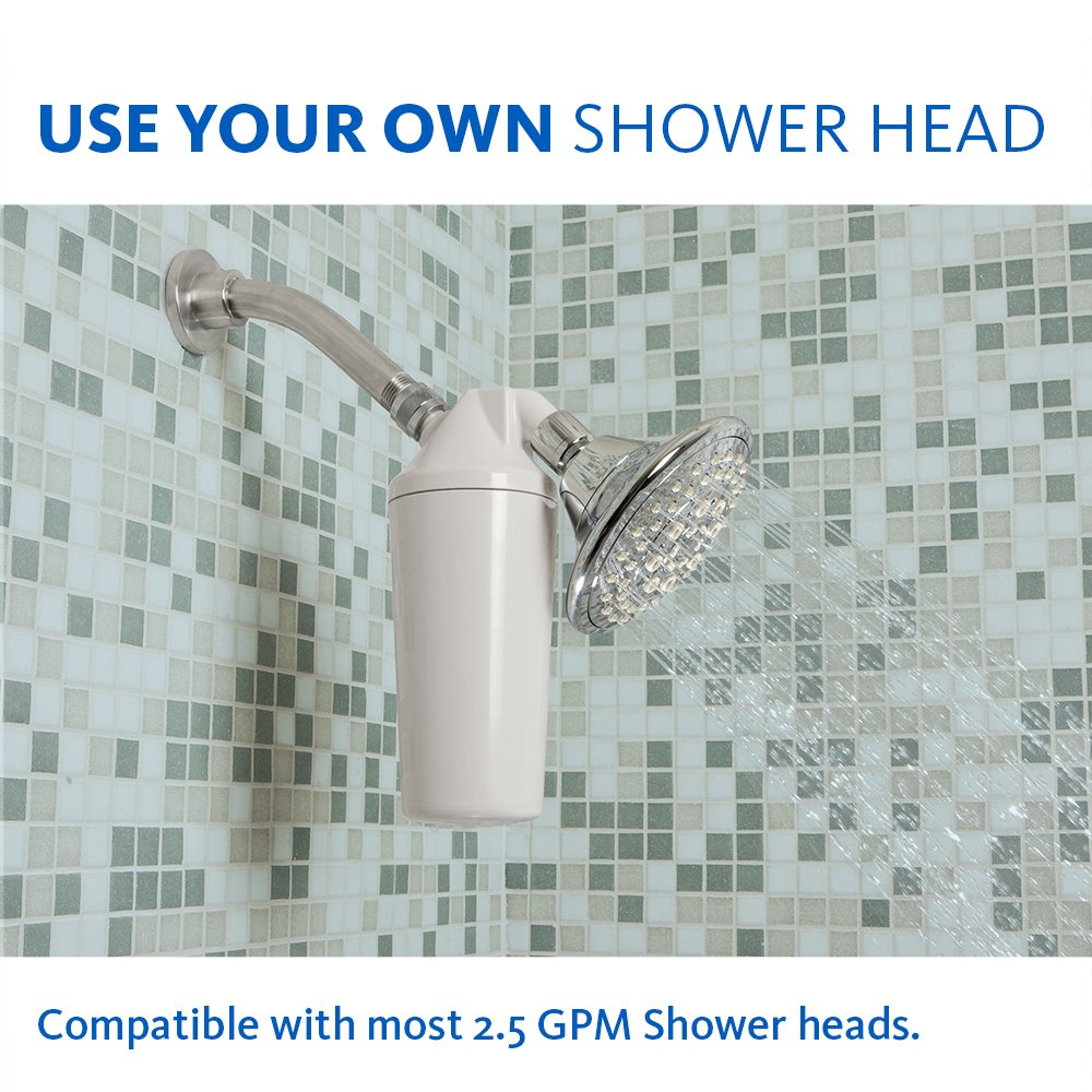 Aquasana-Deluxe-Shower-Water-Filter-System-for-use-with-Existing-Shower-Head.jpg