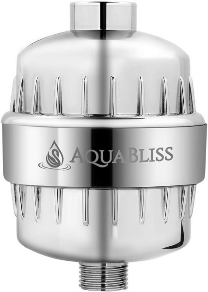 AquaBliss-High-Output-Revitalizing-Shower-Filter-Reduces-Dry-Itchy-Skin-Dandruff-Eczema-and-Dramatically-Improves-The-Condition-of-Your-Skin-Hair-and-Nails-Chrome-SF100.jpg