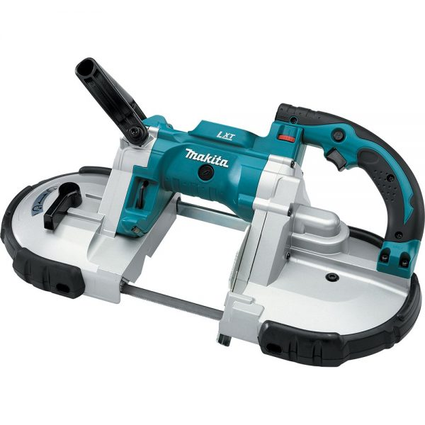 Best band saws