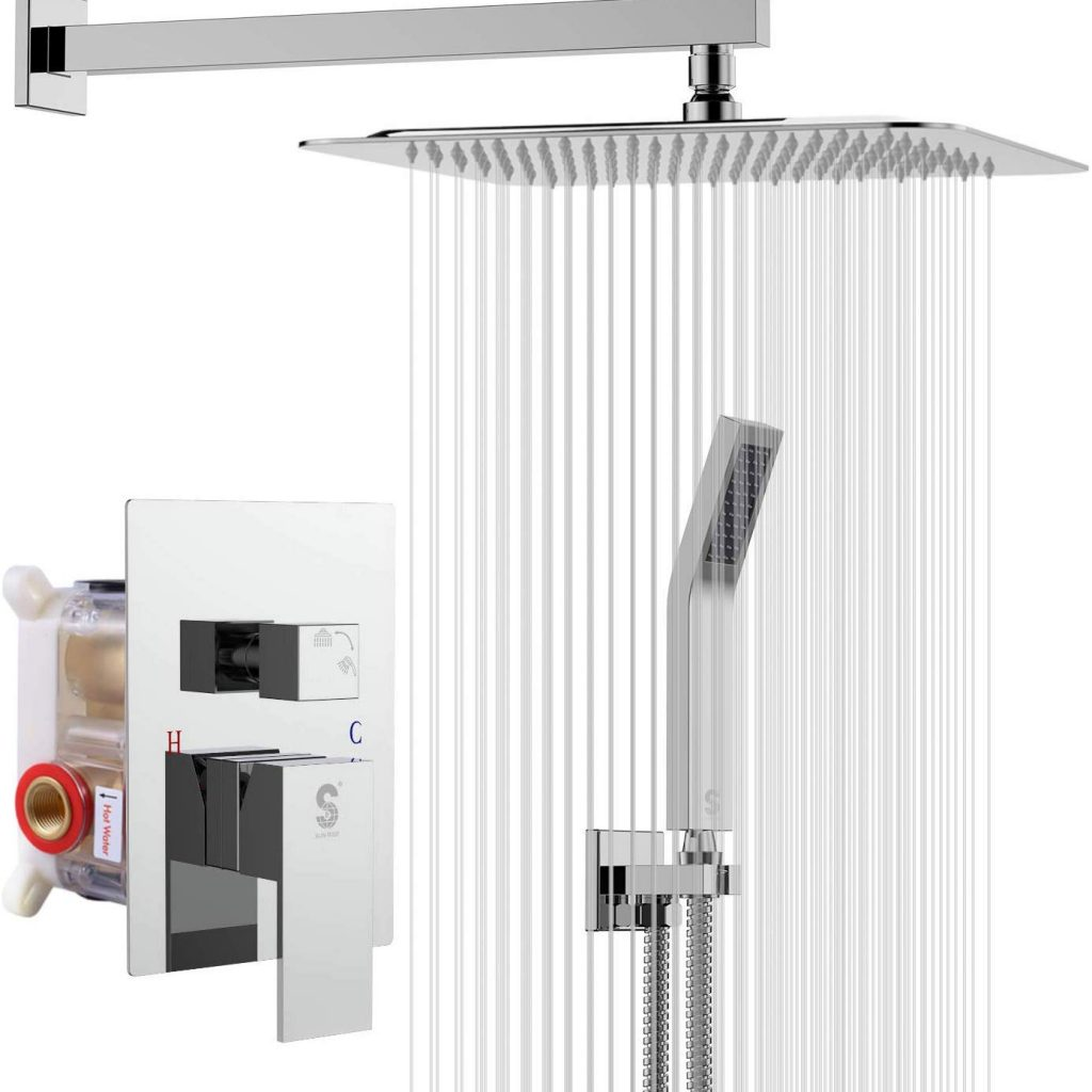 SR-SUN-RISE-SRSH-F5043-10-Inch-Bathroom-Luxury-Rain-Mixer-Shower-Combo-Set-Wall-Mounted-Rainfall-Shower-Head-System-Polished-Chrome-Shower-Faucet-Rough-in....jpg