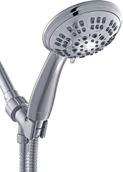 ShowerMaxx-Luxury-Spa-Series-6-Spray-Settings-4.5-inch-Hand-Held-Shower-Head-Extra-Long-Stainless-Steel-Hose-MAXX-imize-Your-Shower-with-Easy-to-Remove-Flow-Restrictor-Polished-Chrome-Finish.jpg